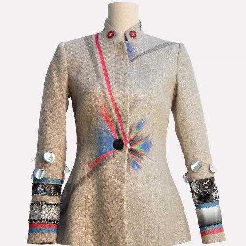 giacca-boom-fronte-francescalevi-fashion