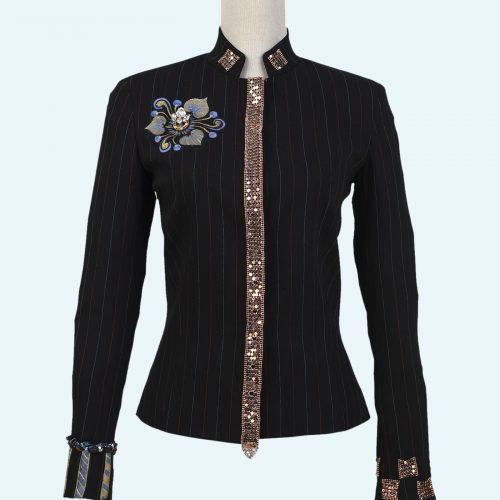 giacca-brillante-fronte-francescalevi-fashion