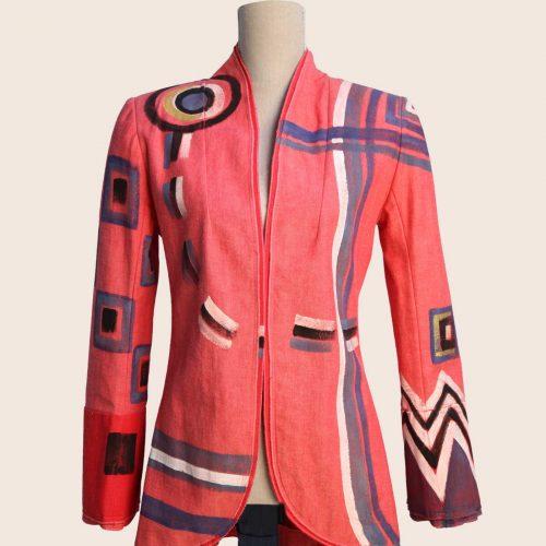 giacca-intrecci-fronte-francescalevi-fashion