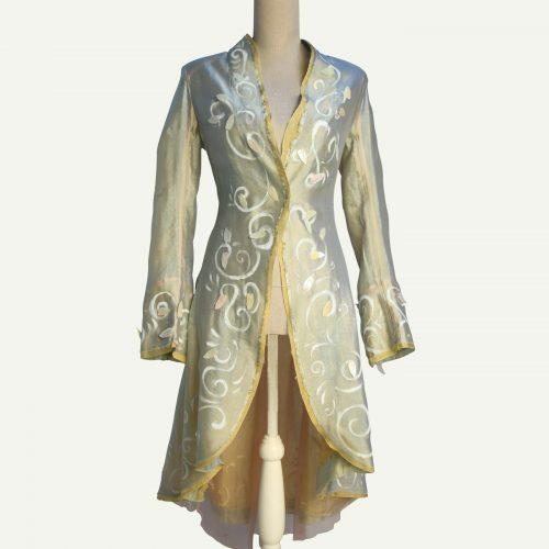 giacca-klimt-fronte-francescalevi-fashion