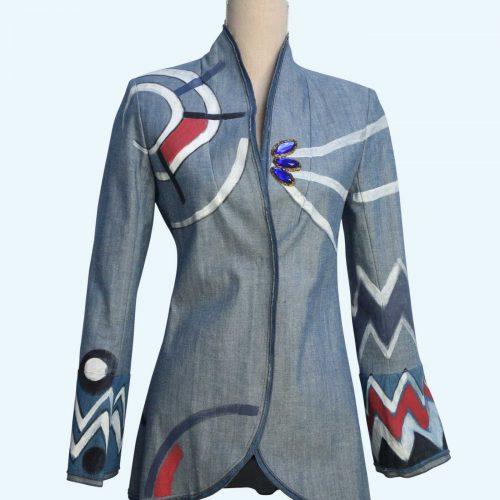 giacca-lampo-fronte-francescalevi-fashion