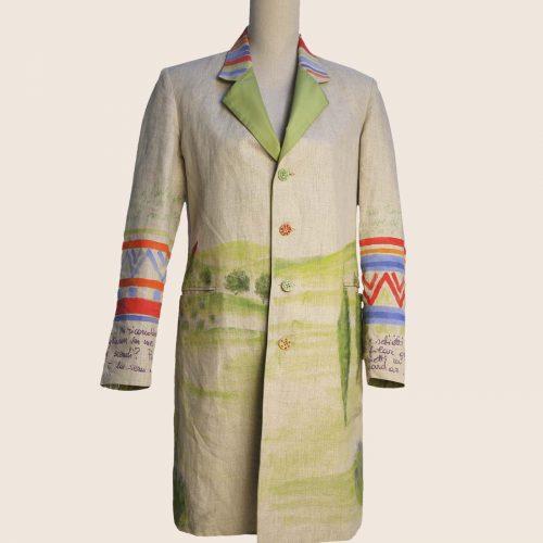 giacca-papavero-fronte-chiusa-francescalevi-fashion