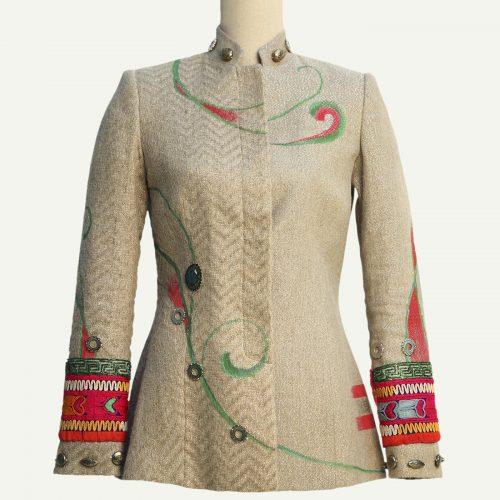 giacca-passione-fronte-francescalevi-fashion