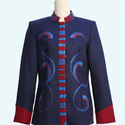 giacca-riccioli-fronte-francescalevi-fashion