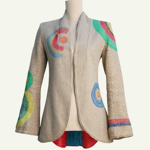 giacca-sonia-fronte-francescalevi-fashion