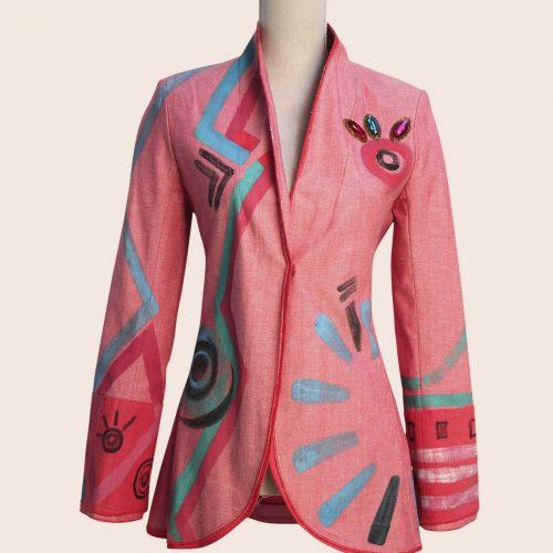 giacca-tramonto-fronte-francescalevi-fashion