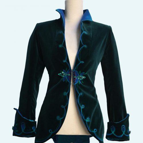 giacca-zarina-fronte-francescalevi-fashion